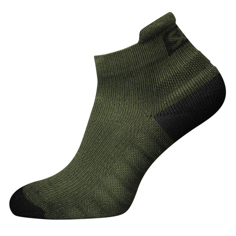 Trainer Socks (2020 Endure Range)