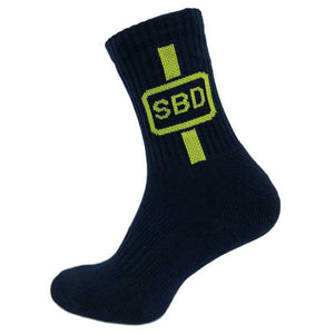 Sports Socks (2018 Limited Summer Edition)