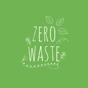 The Truth About Marketing Claims: Zero Waste