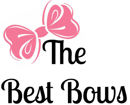 The Best Bows
