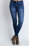 the perfect fit KanCan jeans
