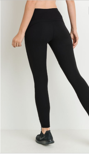 hot yoga leggings