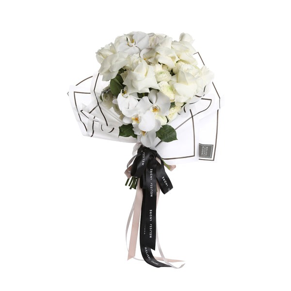 Signature Cloud 9 Bouquet
