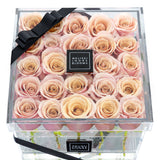 Blush Signature Bloom Box