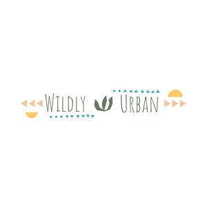 Wildly Urban