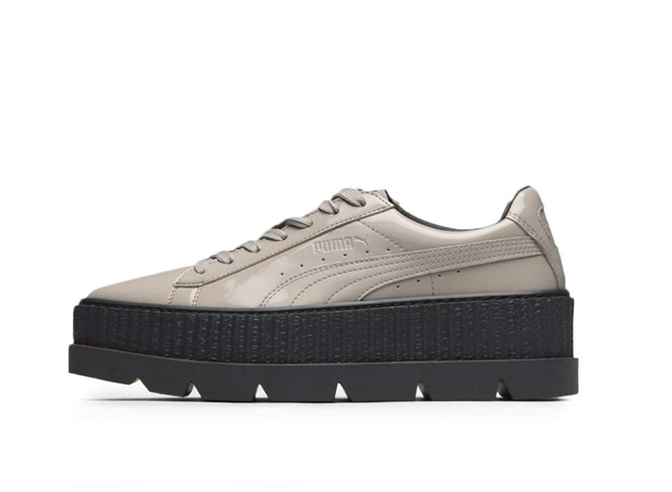 Puma FENTY Pointy Creeper