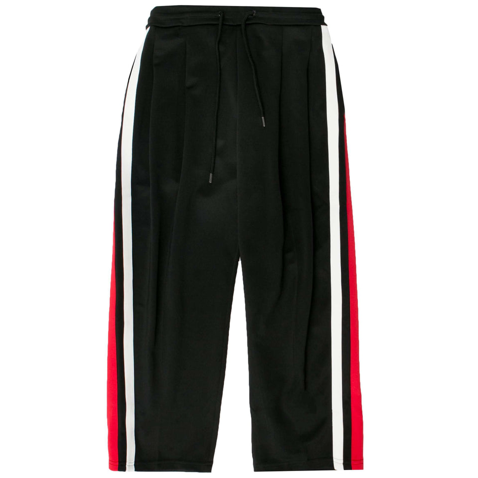 Ader Error Wide Cropped Pant