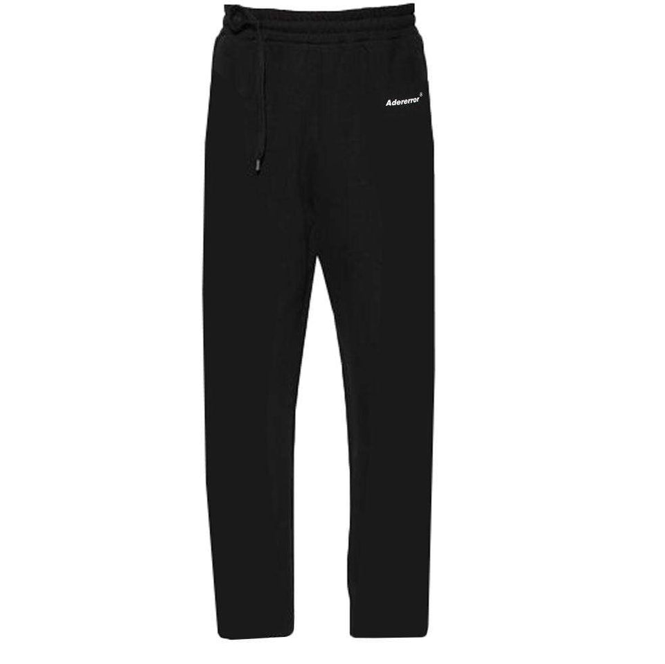 Ader Error Jersey Track Pant