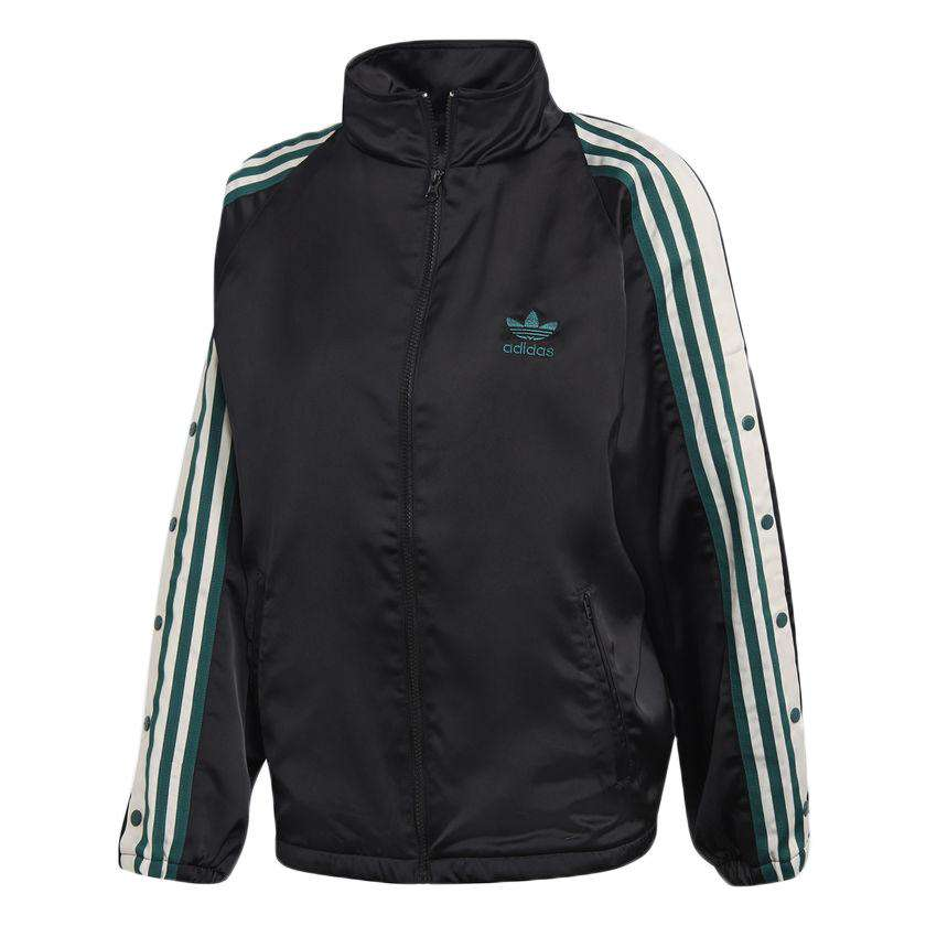 Adidas Womens Track Top