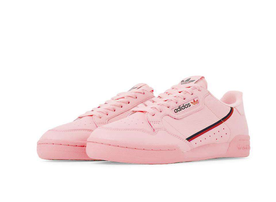 Adidas Continental 80s