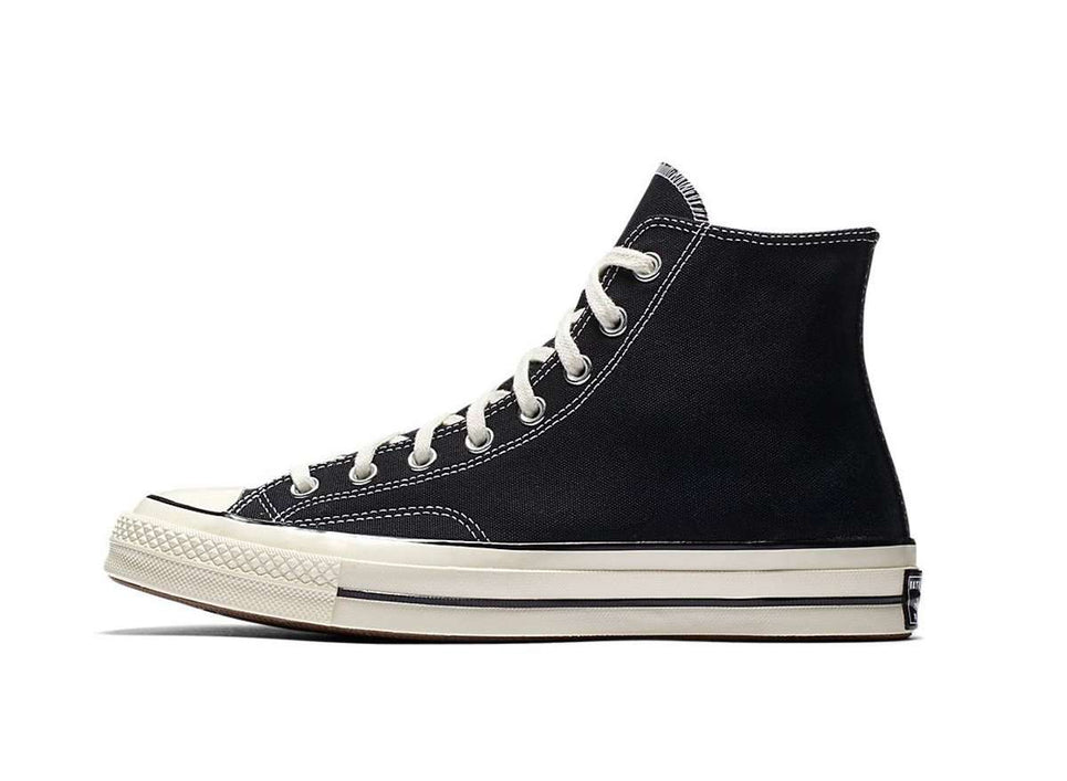 Converse Chuck Taylor All Star 70 High Top