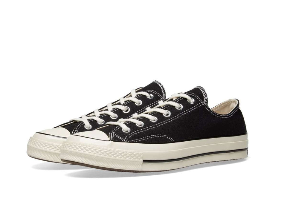 Converse Chuck Taylor All Star 70 Low Top