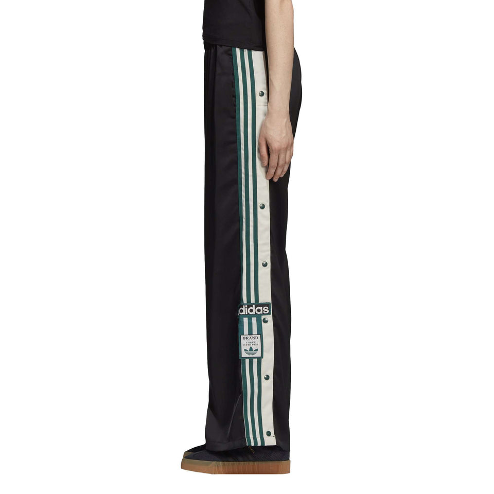 Adidas Womens OG Adibreak Pant