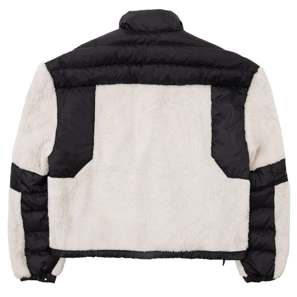 Heliot Emil Down Fleece Jacket