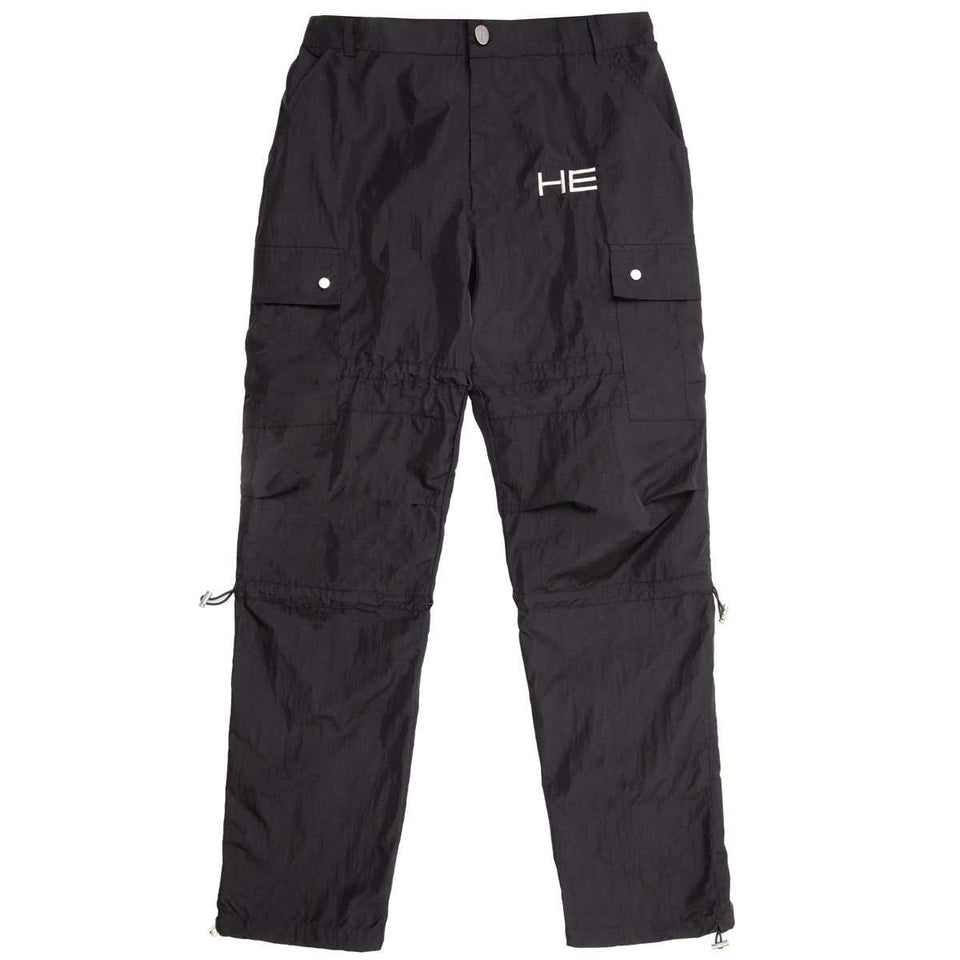 Heliot Emil Tech Cargo Pants