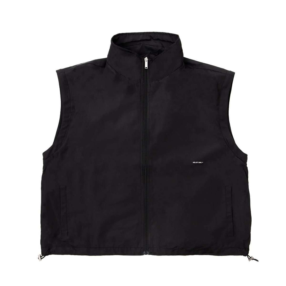 Heliot Emil Tech Track Jacket
