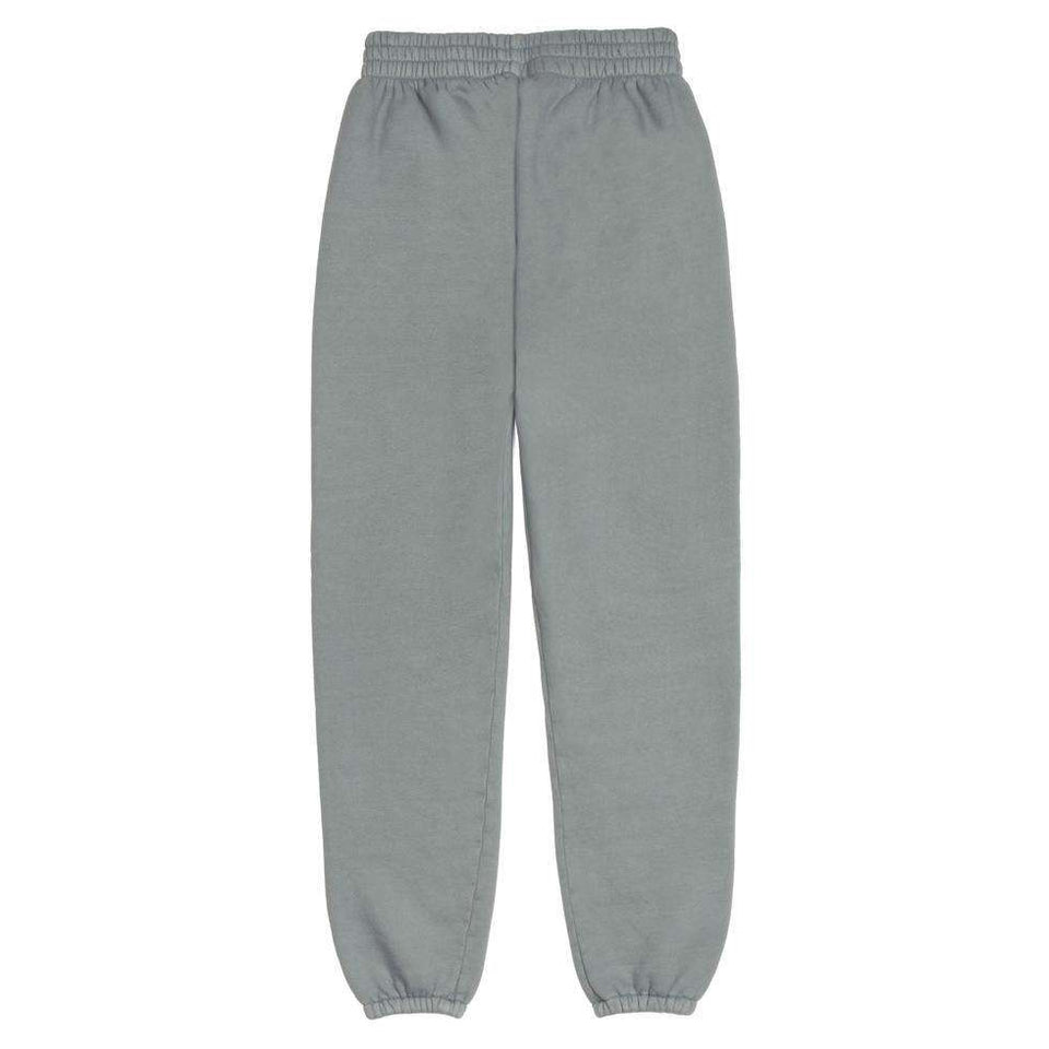 Yeezy Season 6 SweatPants