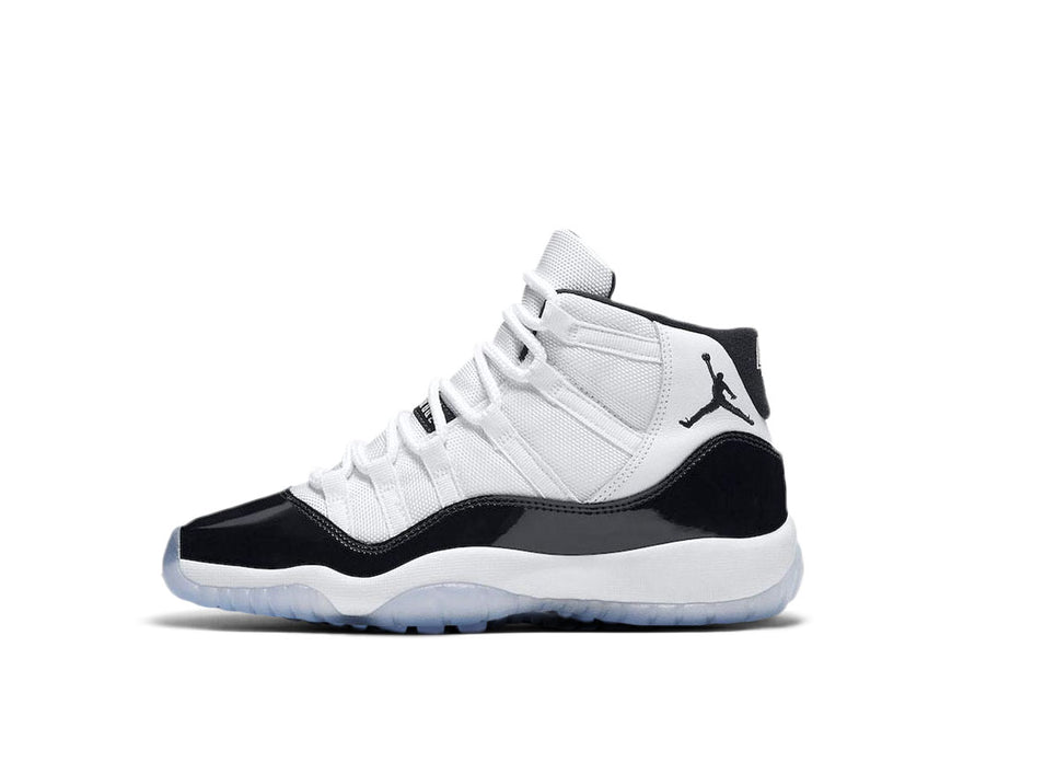 Air Jordan 11 Retro Teen