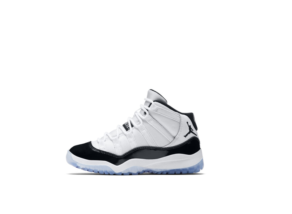 Air jordan 11 Retro Youth