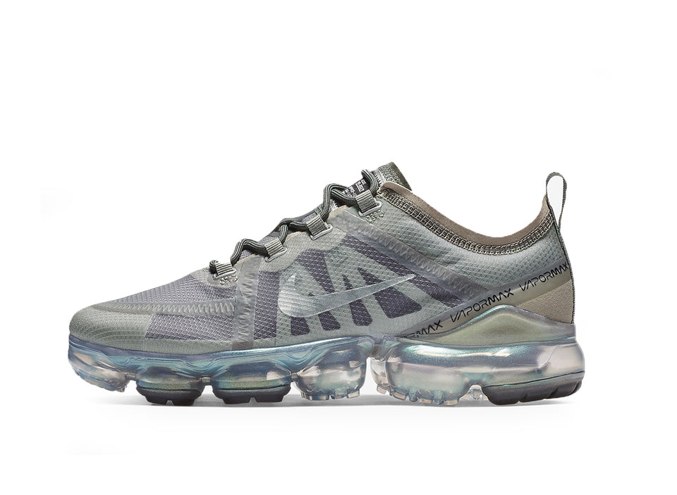Nike Womens Air Vapormax 2019 PRM