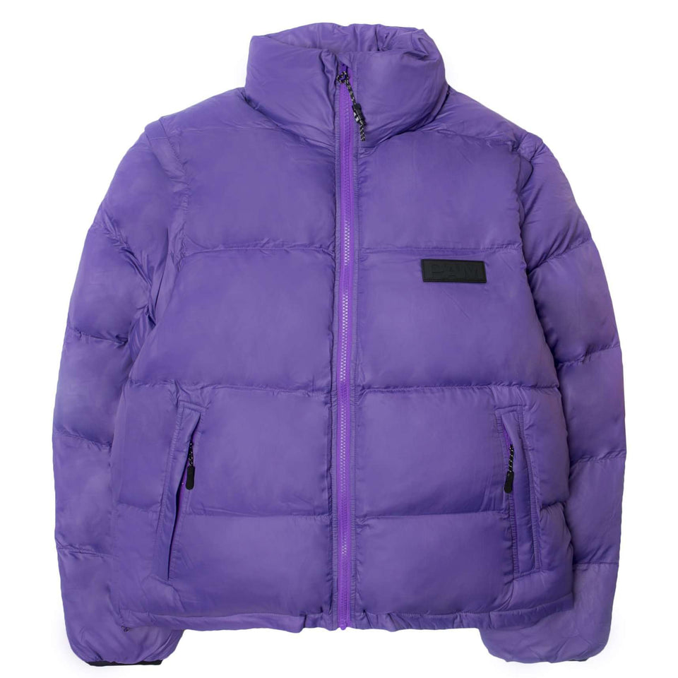 P.A.M. Synthesis Puffer Jacket