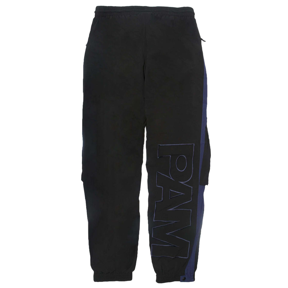 P.A.M. Odyssey Track Pants