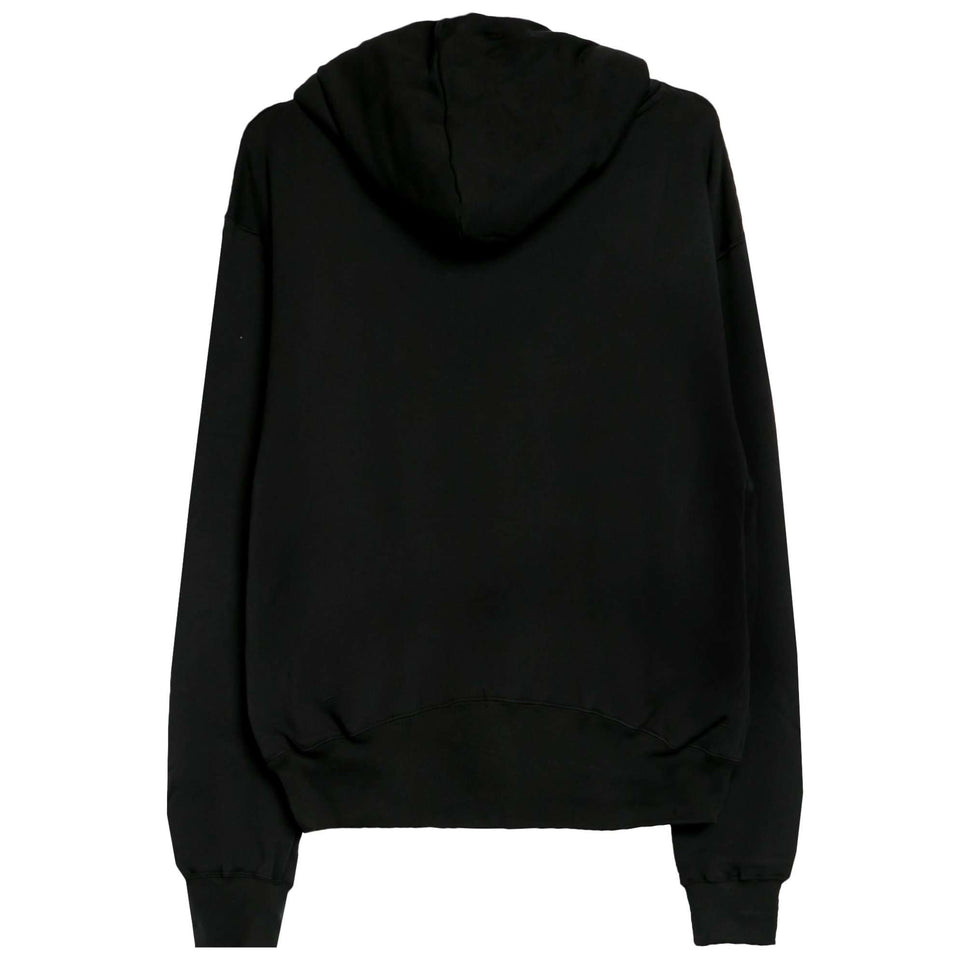 P.A.M. Court Jester Hoodie