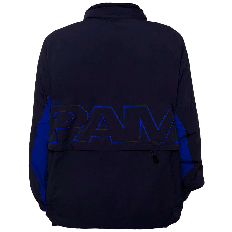 P.A.M. Odyssey Track Top