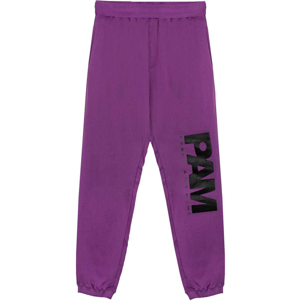 P.A.M. Jog Sweatpants