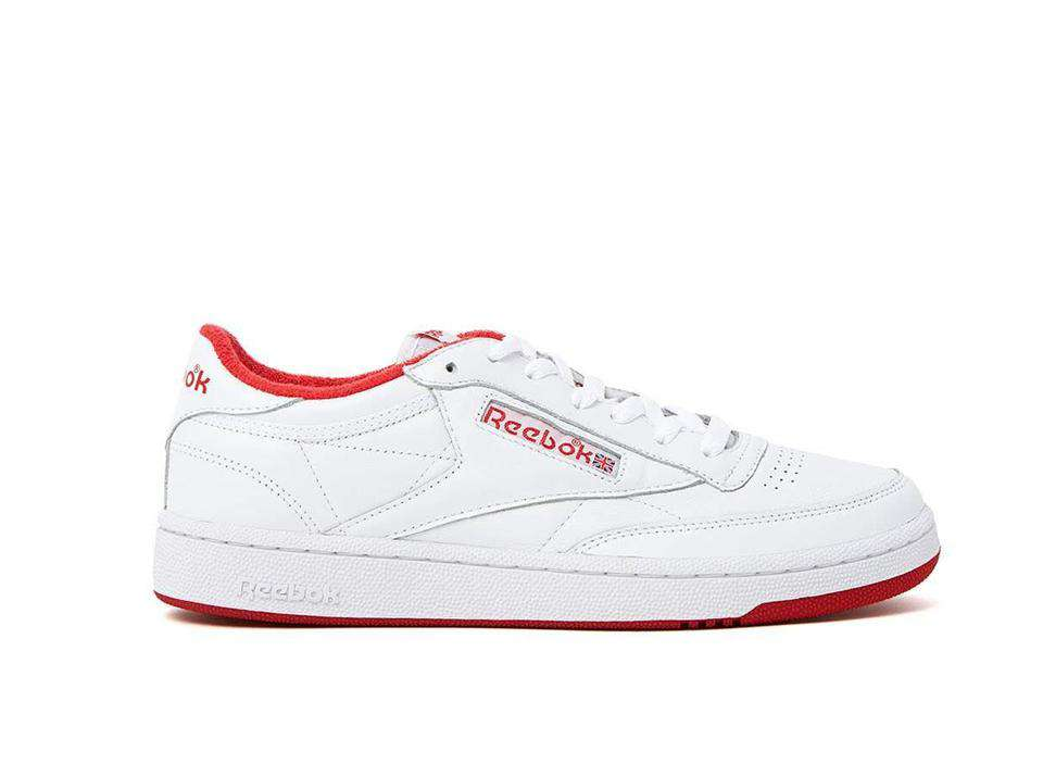 Reebok Club C 85 Archive