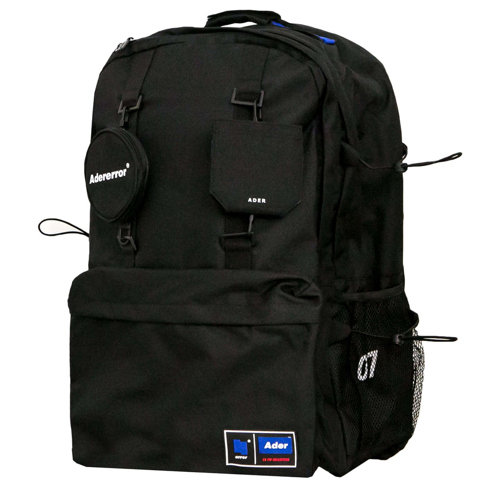 Ader Error Signature Backpack