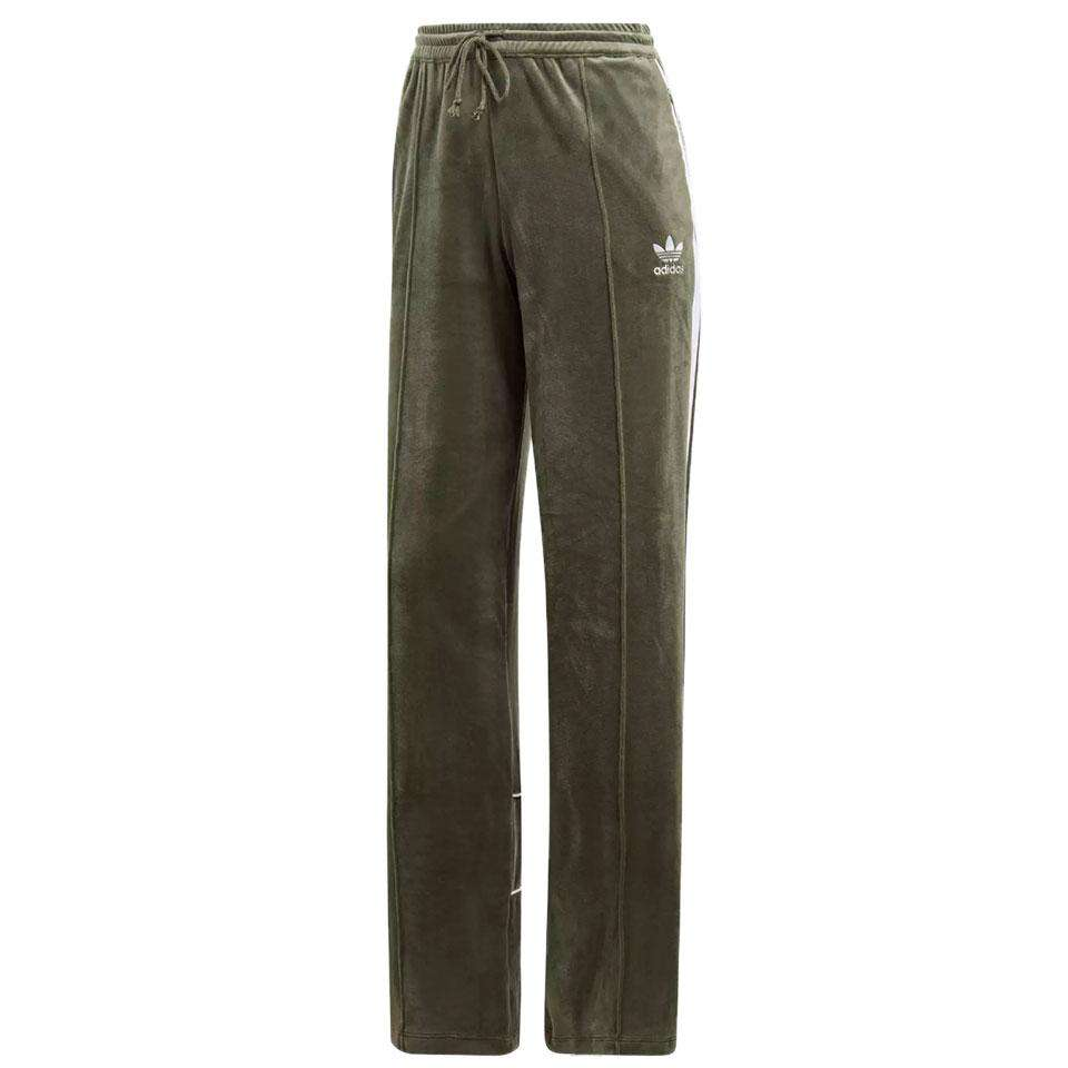 adidas Womens Track Pant