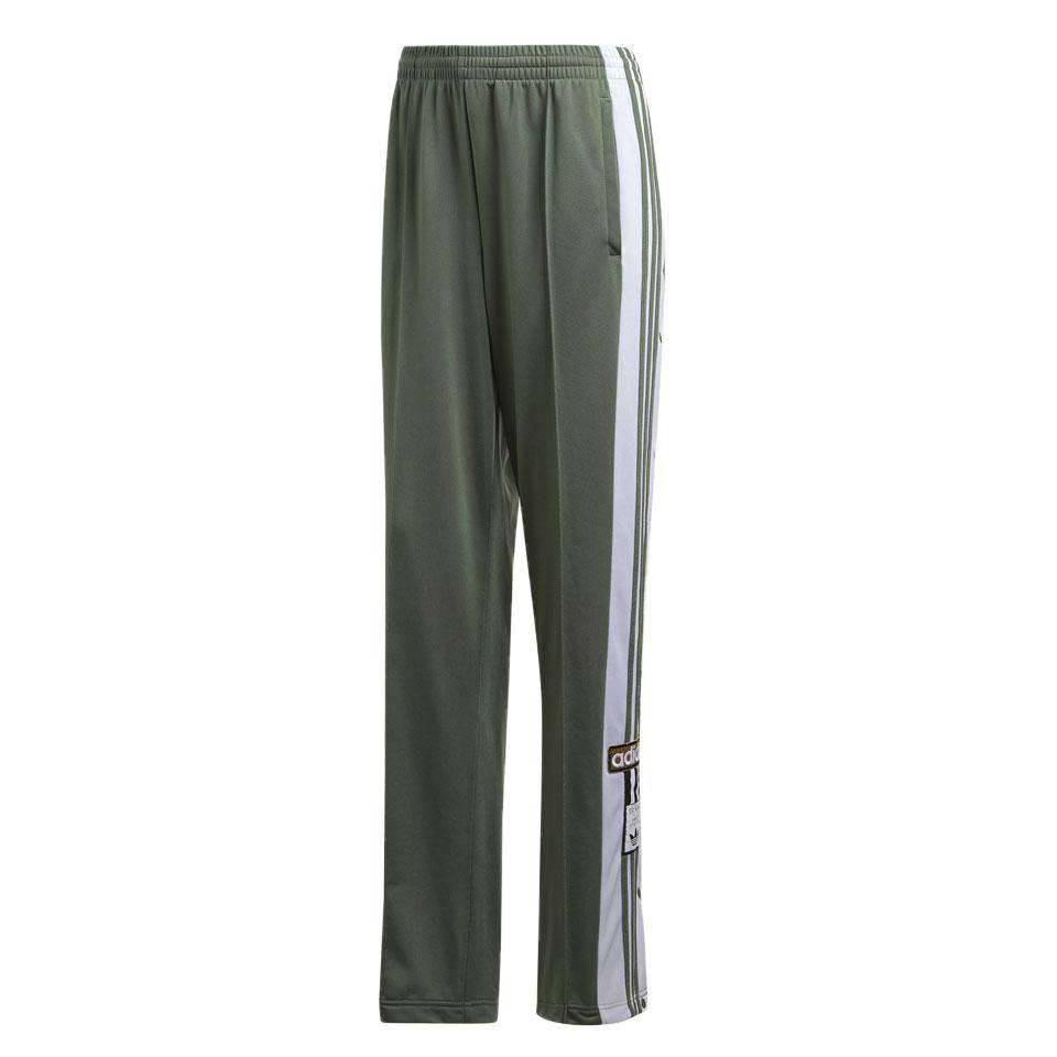 adidas Womens Adibreak Pant