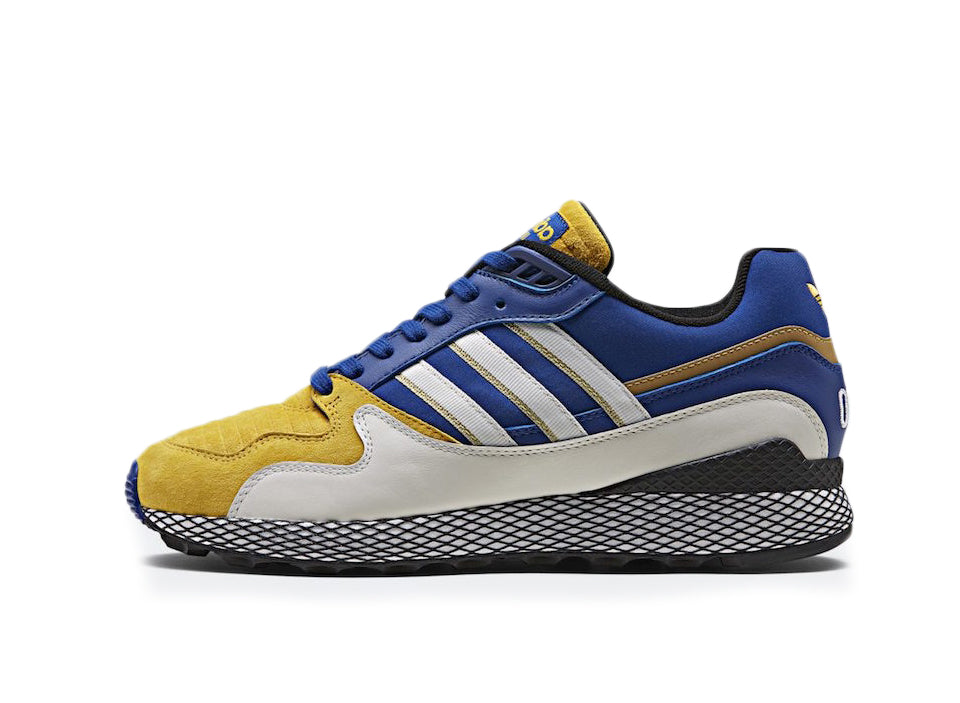 adidas x Dragon Ball Z Ultra Tech