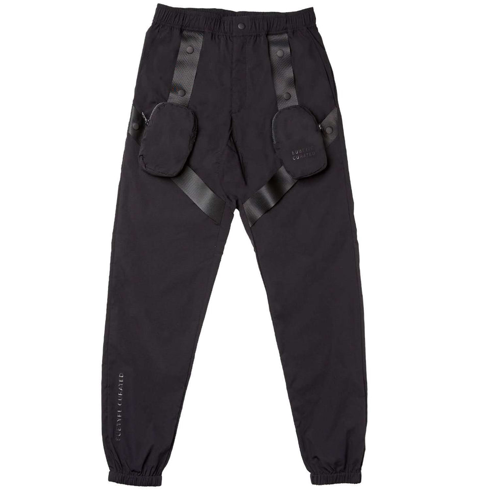 SUBTYPE Curated Aviation Pant - Exclusive