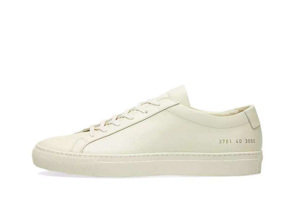 Common Projects Women's Achilles Low