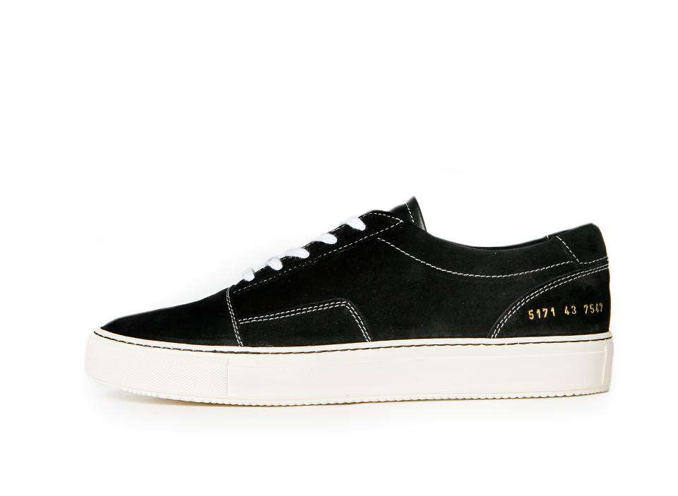 Common Projects Skate Low