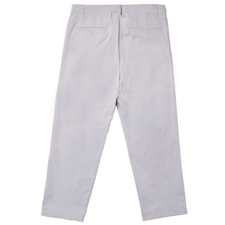 SUBTYPE Curated Dress Pant