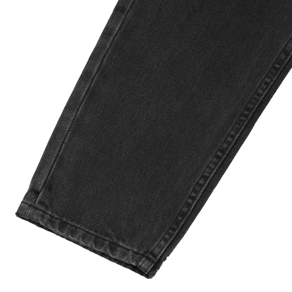 Ksubi Womens Arrow Jean