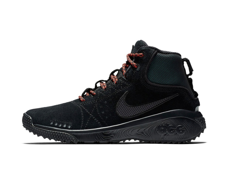 Nike ACG Angel's Rest