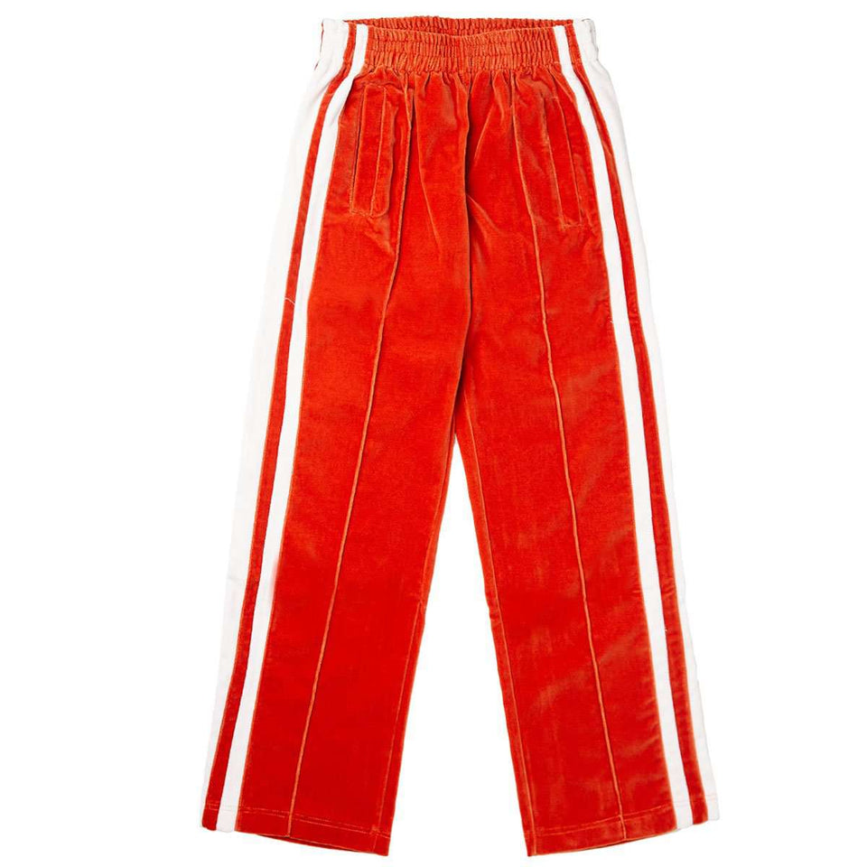 Paradoxe Paris Technique Pants