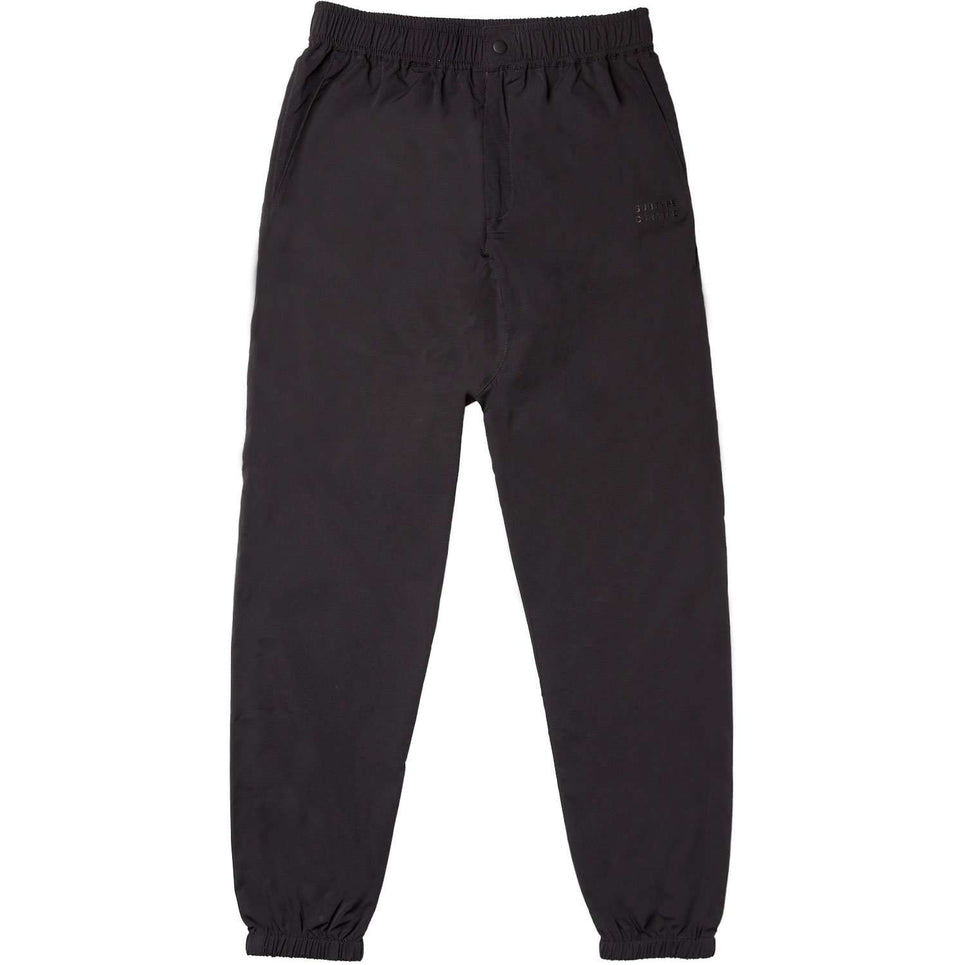 SUBTYPE Curated Nylon Sweat Pant - Exclusive