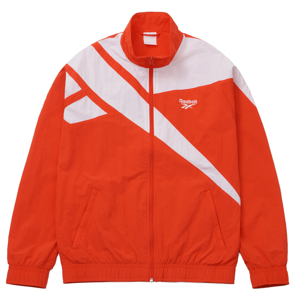 Reebok Archive Vector Track Top
