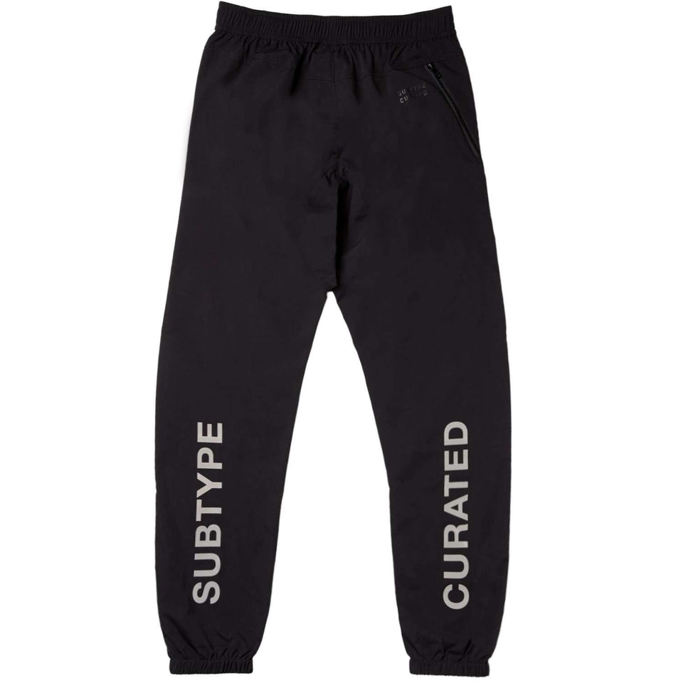 SUBTYPE Curated Motocross Pant - Exclusive