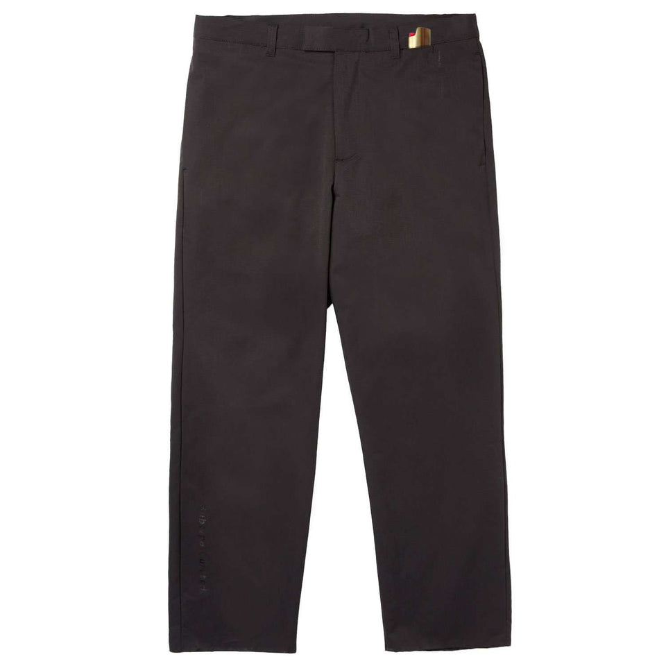 SUBTYPE Curated Dress Pant - Exclusive