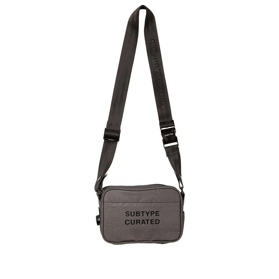 promo code 18231 94390 subtypecurated-side-bag-reflective.jpgv1542761387