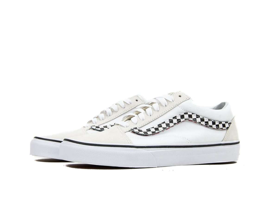 Vans Old Skool Sidestripe
