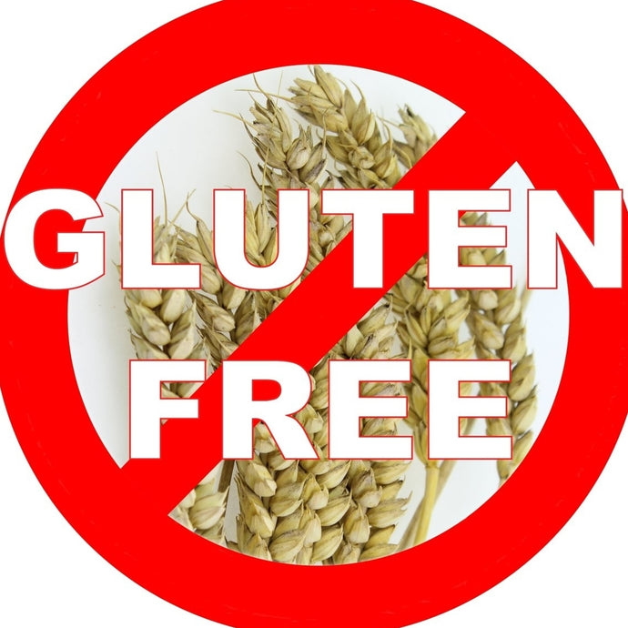 Should I 'Go Gluten Free'?