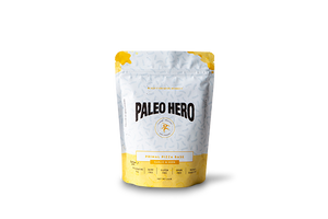 Paleo Hero Primal Pizza Base Mix 310g Box of 6 SAVE 10%
