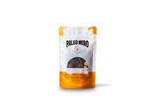 Paleo Hero Primal Jerky Mix ORIGINAL 70g